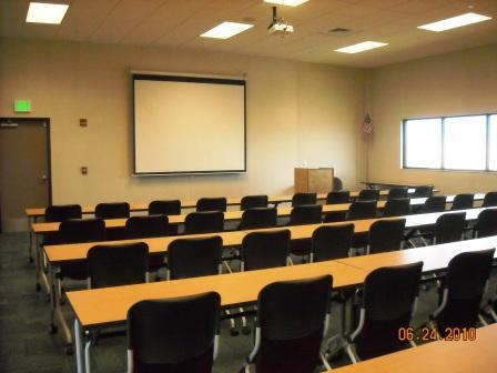 ctc_classroom.jpg
