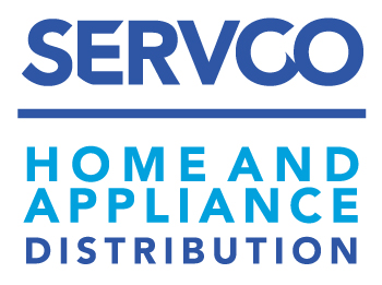 Servco Home and Appliance Distribution