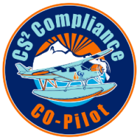 Co-Pilot_logo.png