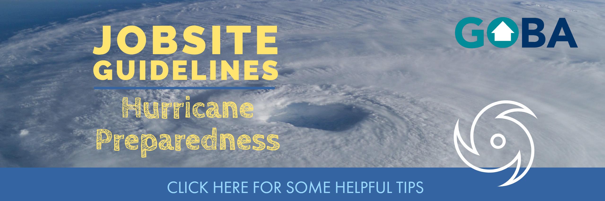Hurricane-Banner-WEB.jpg