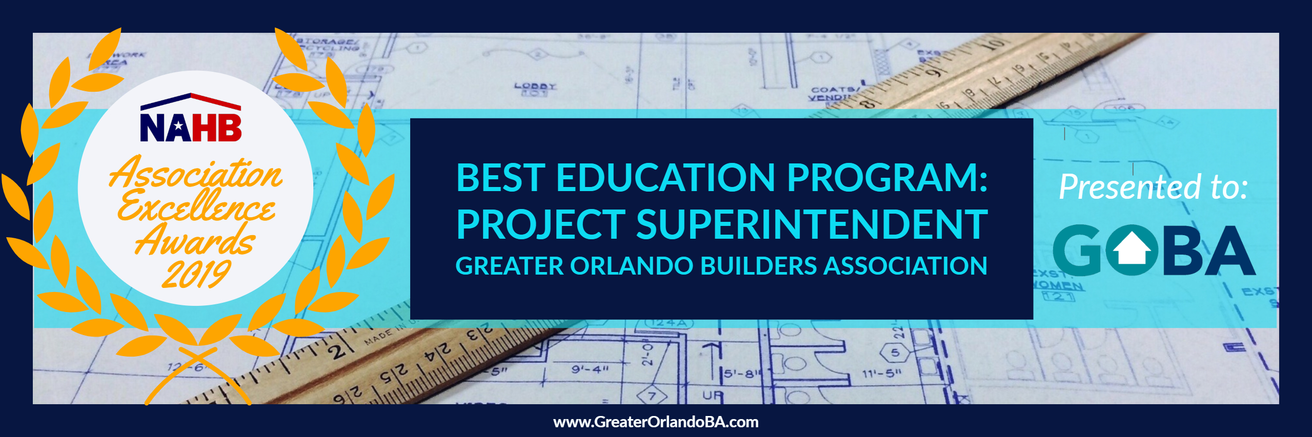 Project-Superintendent-Web-Banner-REVISED.jpg