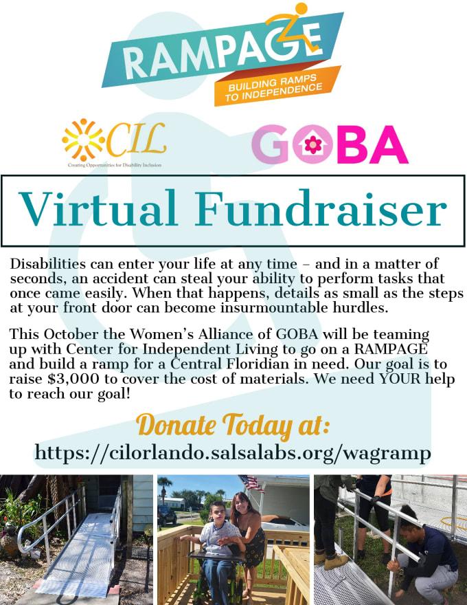 WAG-Virtual-Fundraiser(1).jpg
