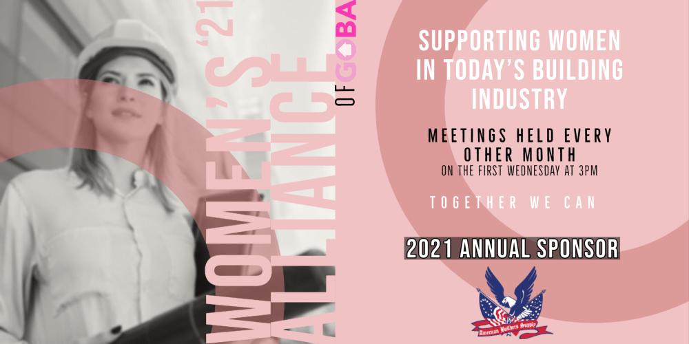 WAG-Pink-2020-Annual-UPDATE-w1500.jpg