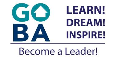 Become_A_Leader_Logo-w741.jpg