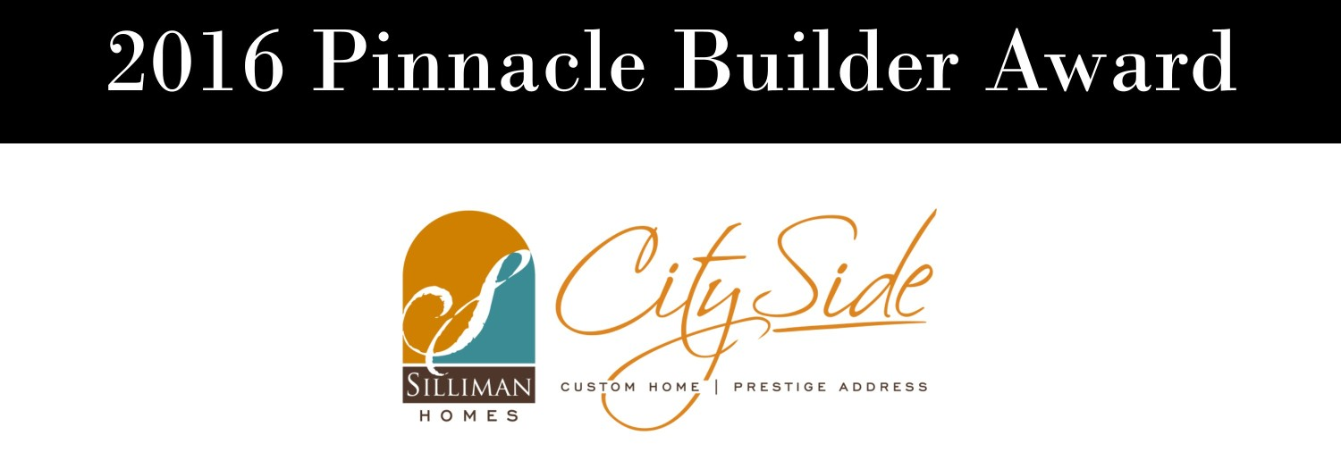 Pinnacle-Builder-banner-website-w1500.jpg