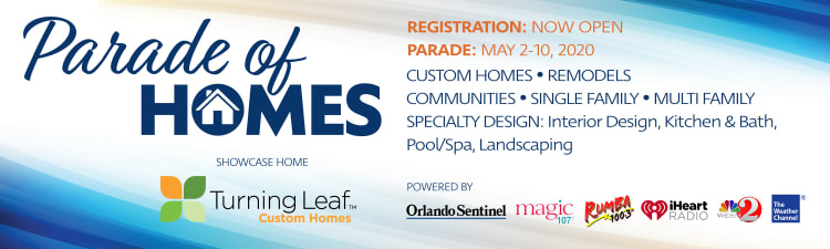 https://www.paradeofhomesorlando.com/2020-parade-of-homes