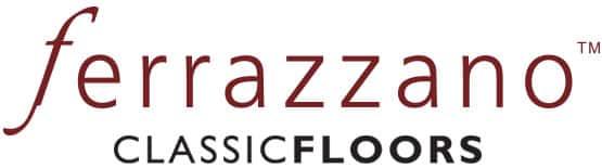 Ferrazzano Classic Floors