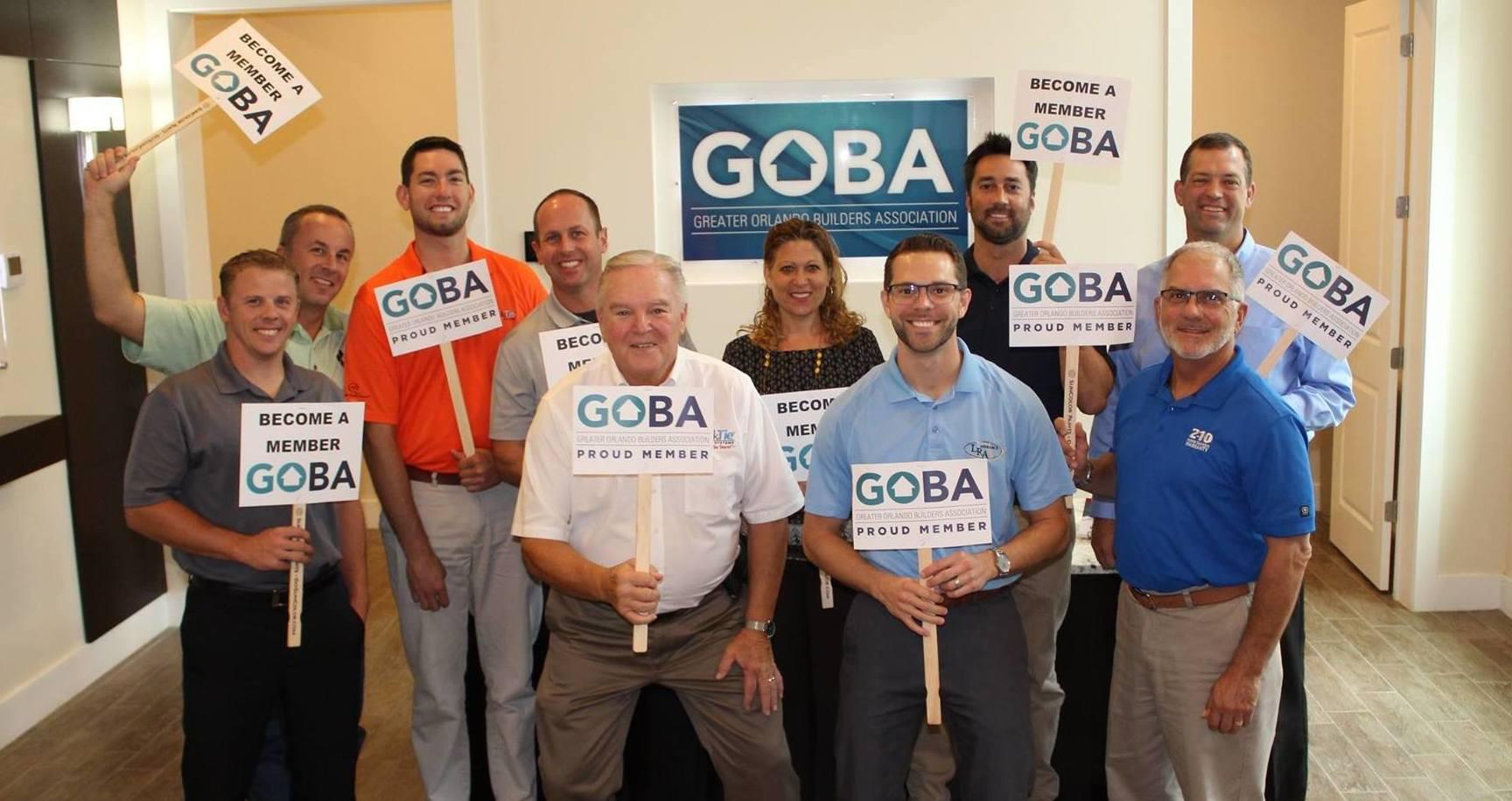 GOBA-Become-a-Member-w2045-w1728.jpg