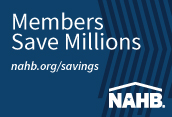 www.nahb.org/savings