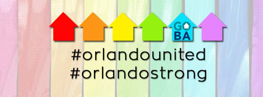 Orlando_proud_cover_image_GOBA_copy.jpg
