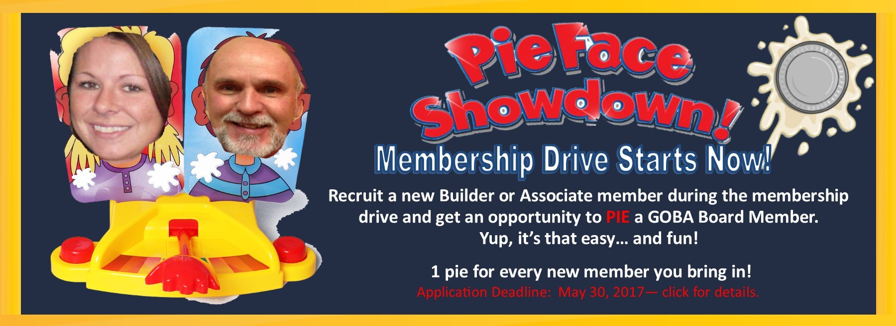 Pie-Face-Flyer-banner-WEEKLY-w1800.jpg