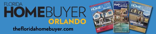 Florida_Home_Media_new.jpg