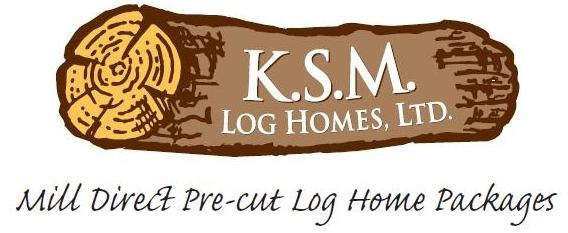 KSM-logo-5.jpg