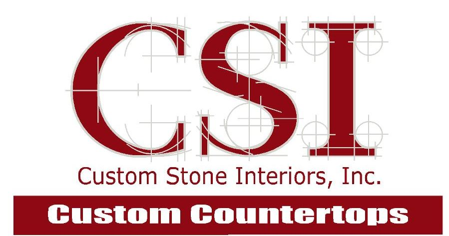 Custom-Stone-Interiors.jpg