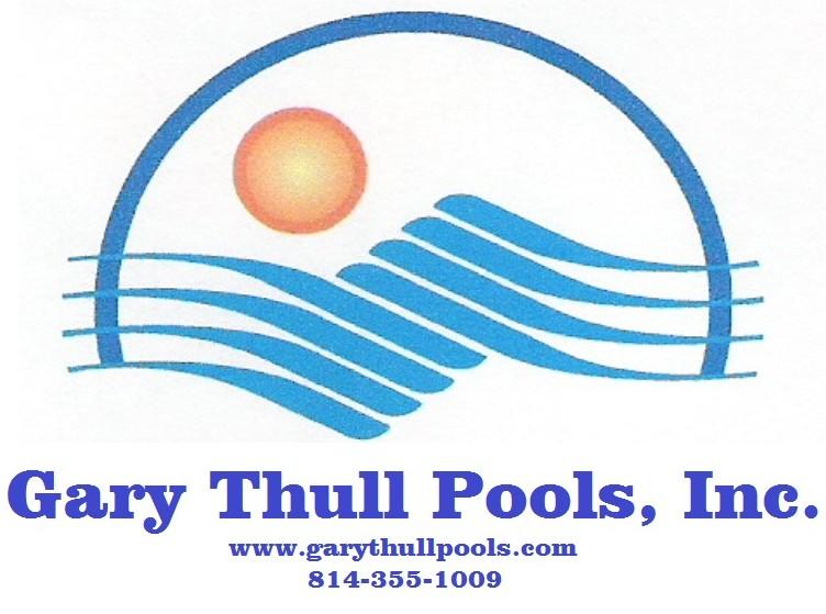 Gary-Thull-w752.jpg