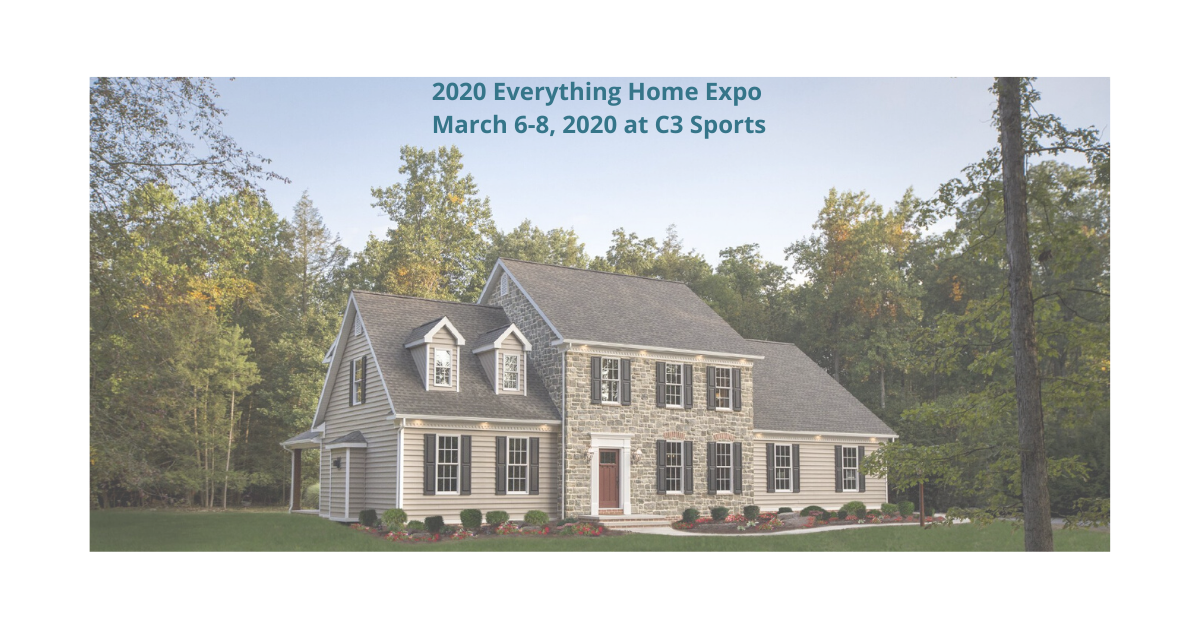 2020-Everything-Home-Expo-March-6-8.-2020-at-C3-Sports.png