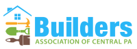 BuildersAssocCPA_logo.png