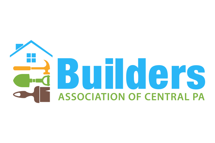 BuildersAssocCPA_logo.png