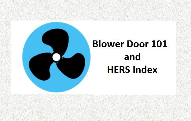 Blower-door-test-for-website.png