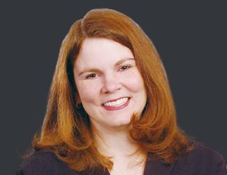 Betsy Dupuis