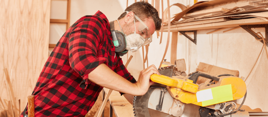 carpenter-header-photo-template-w1076.png