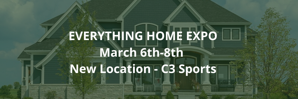 EVERYTHING-HOME-EXPO-March-6th-8th-New-Location---C3-Sports-(1).png
