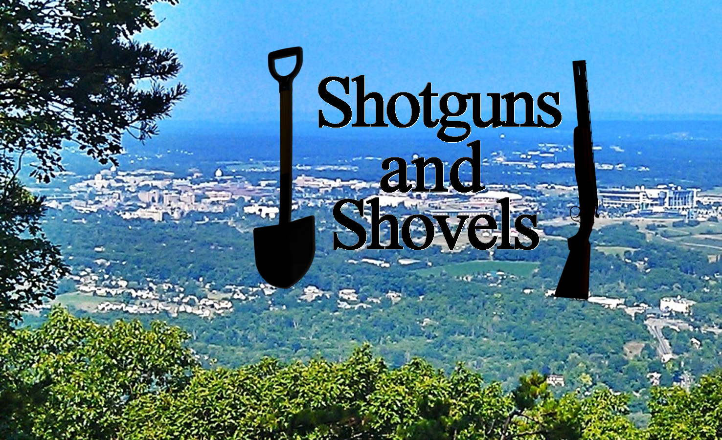 shotguns-slider(1).png