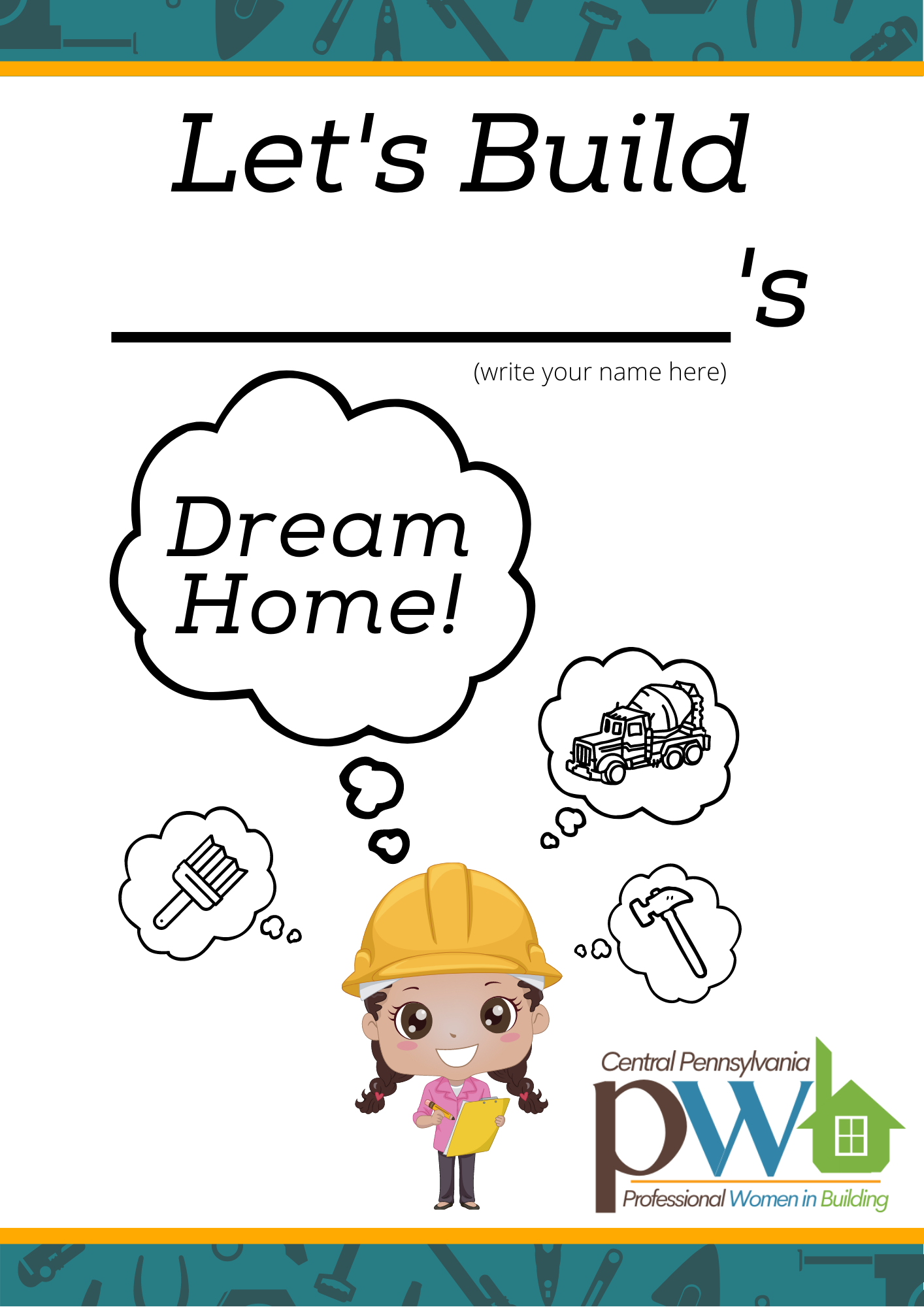 PWB-Activity-Book-Cover-page.png