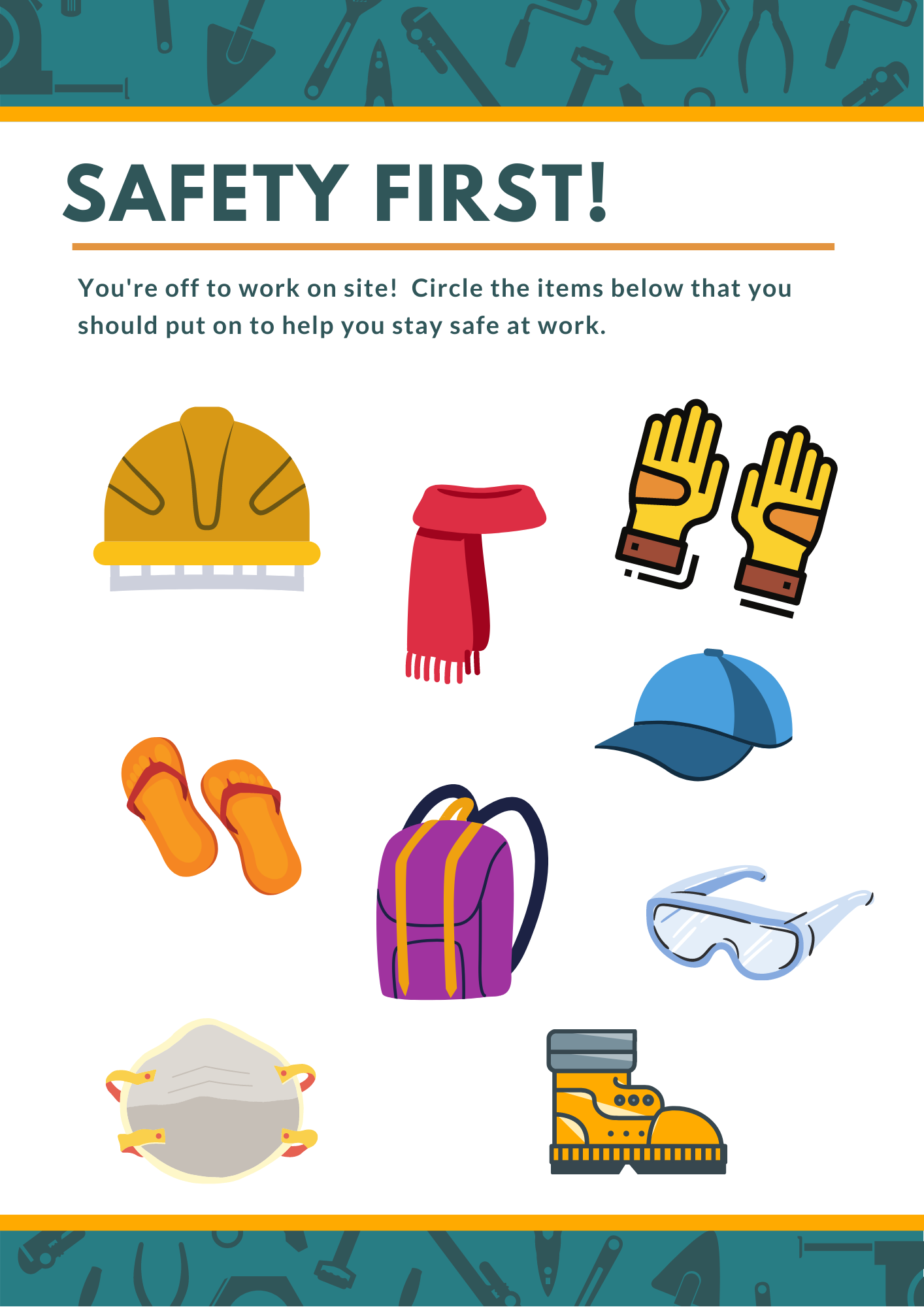 PWB-Activity-Book-Safety-First.png