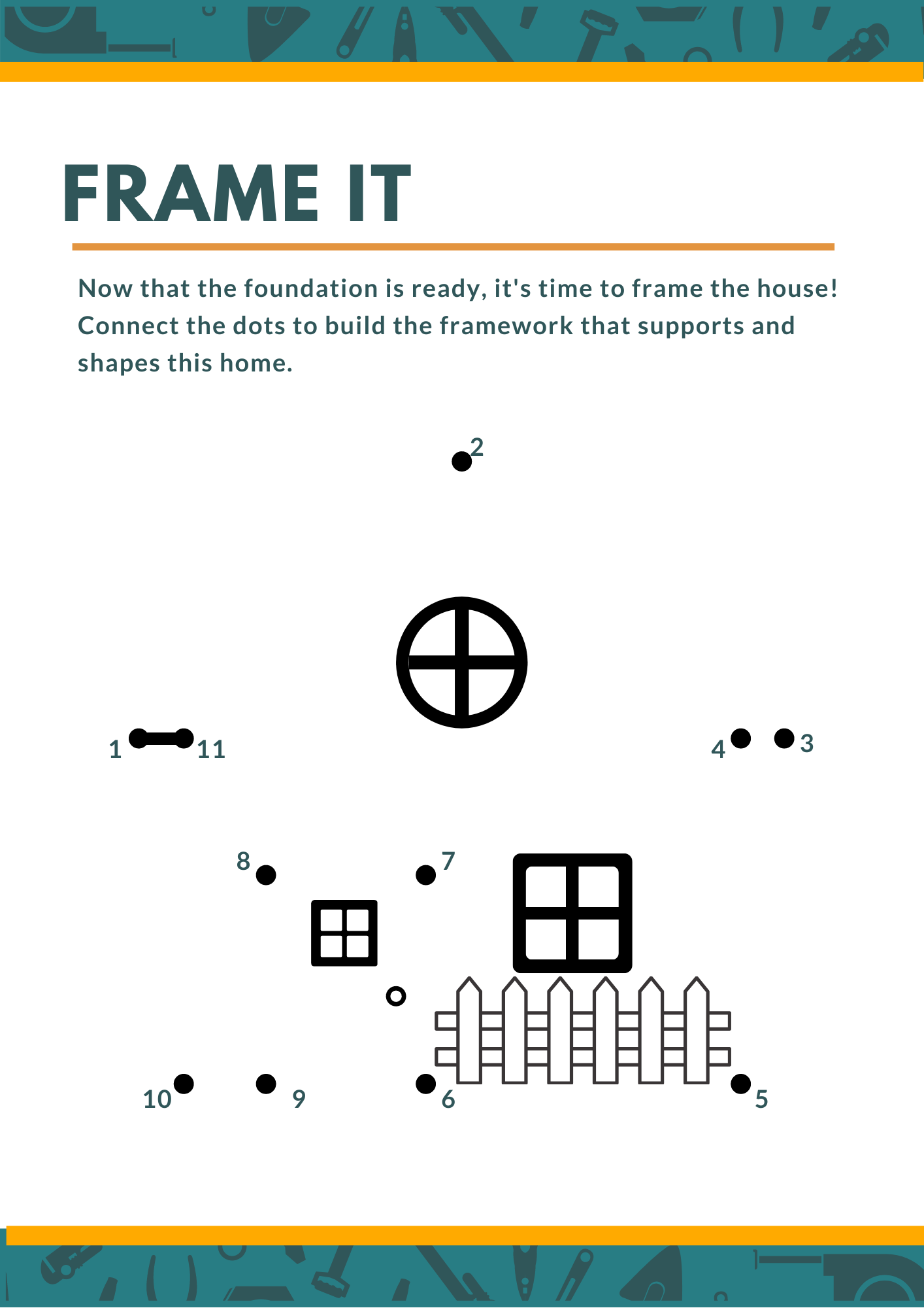 Frame-it-activity-sheet.png