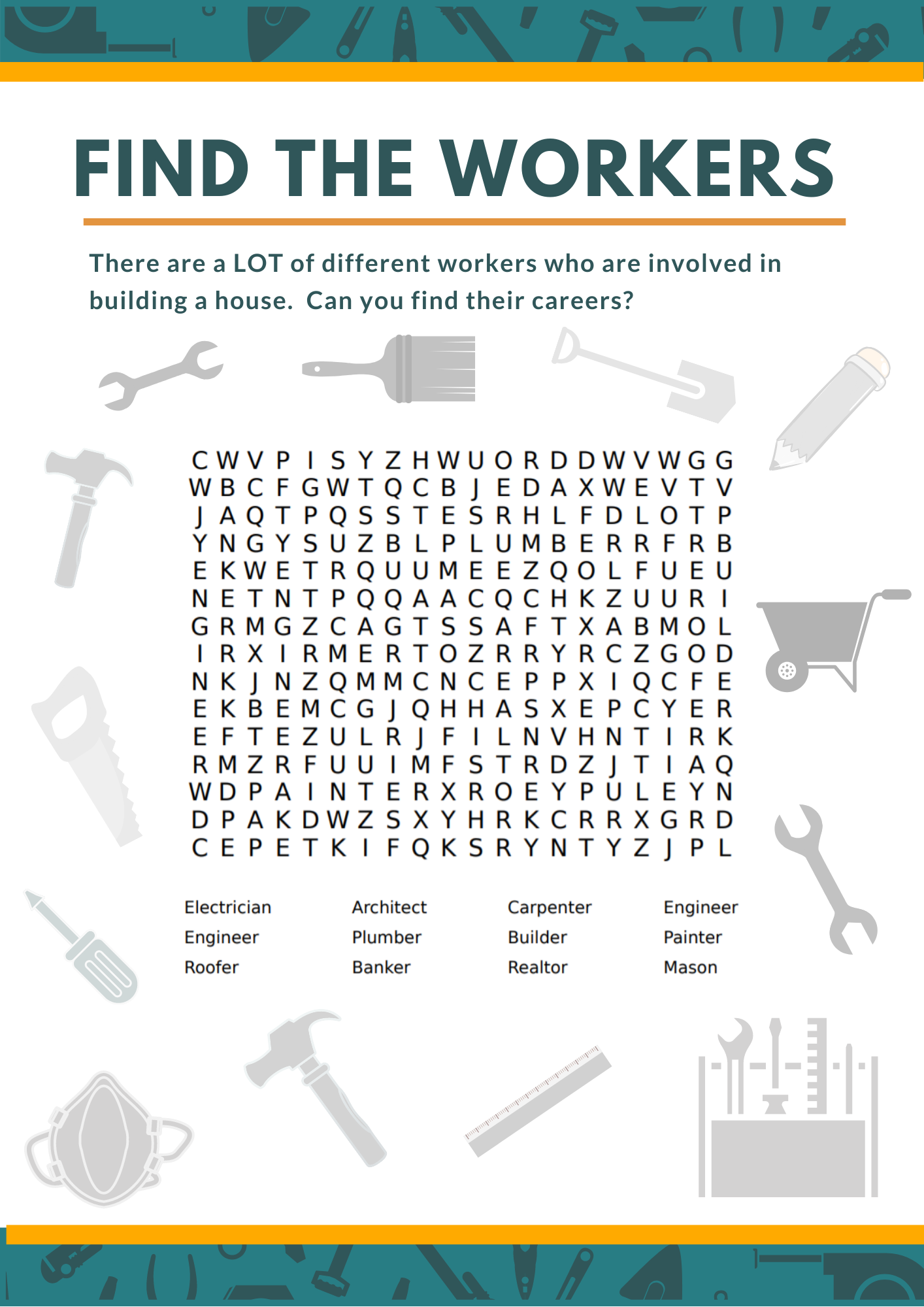 find-the-workers-activity-sheet-(1).png