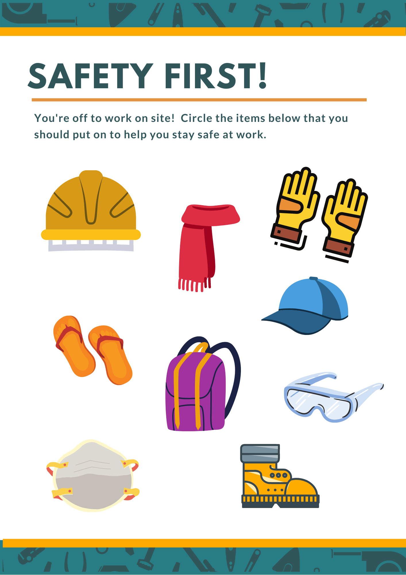 safety-first-activity-sheet.png