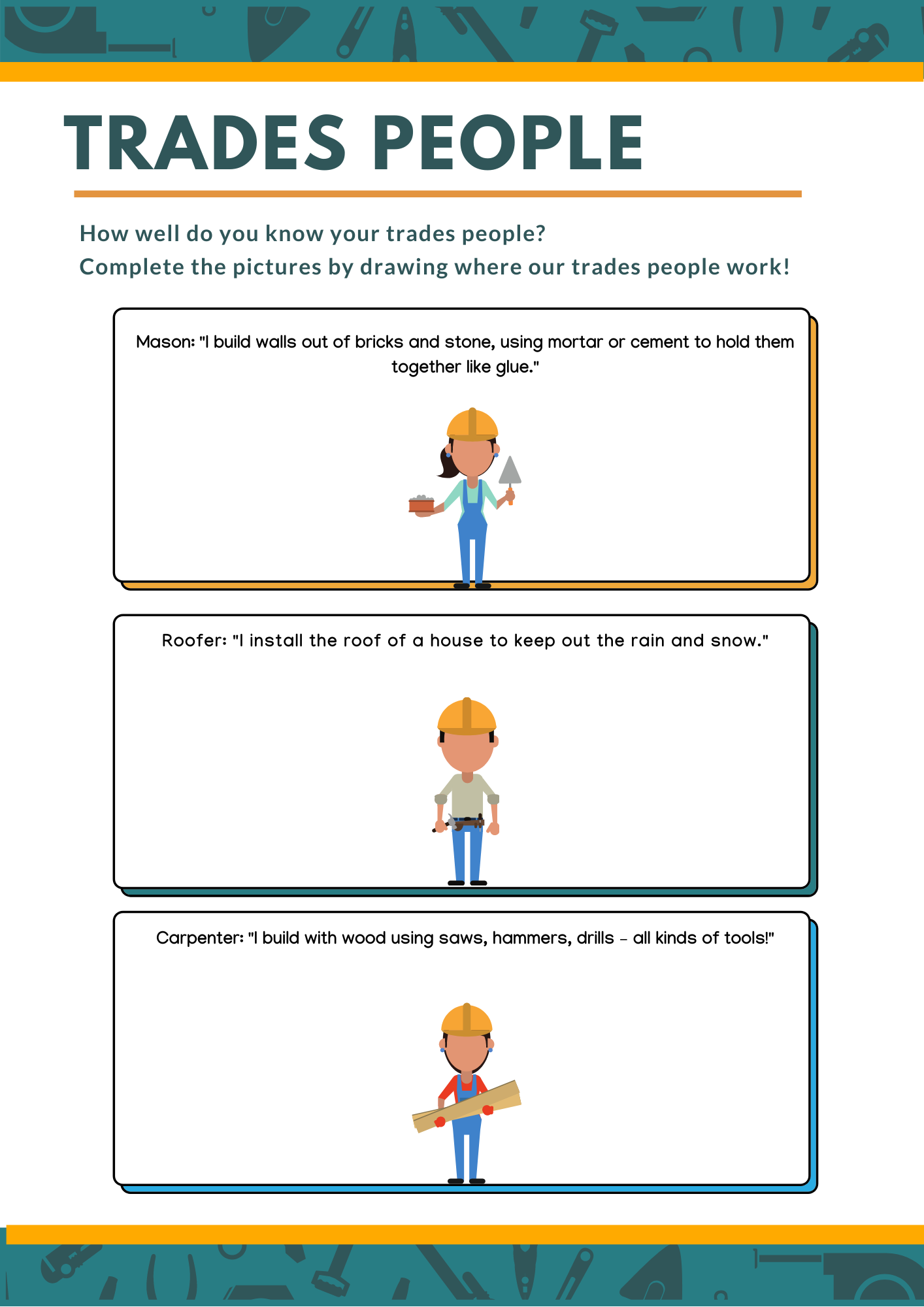 trades-people-activity-sheet-(1).png