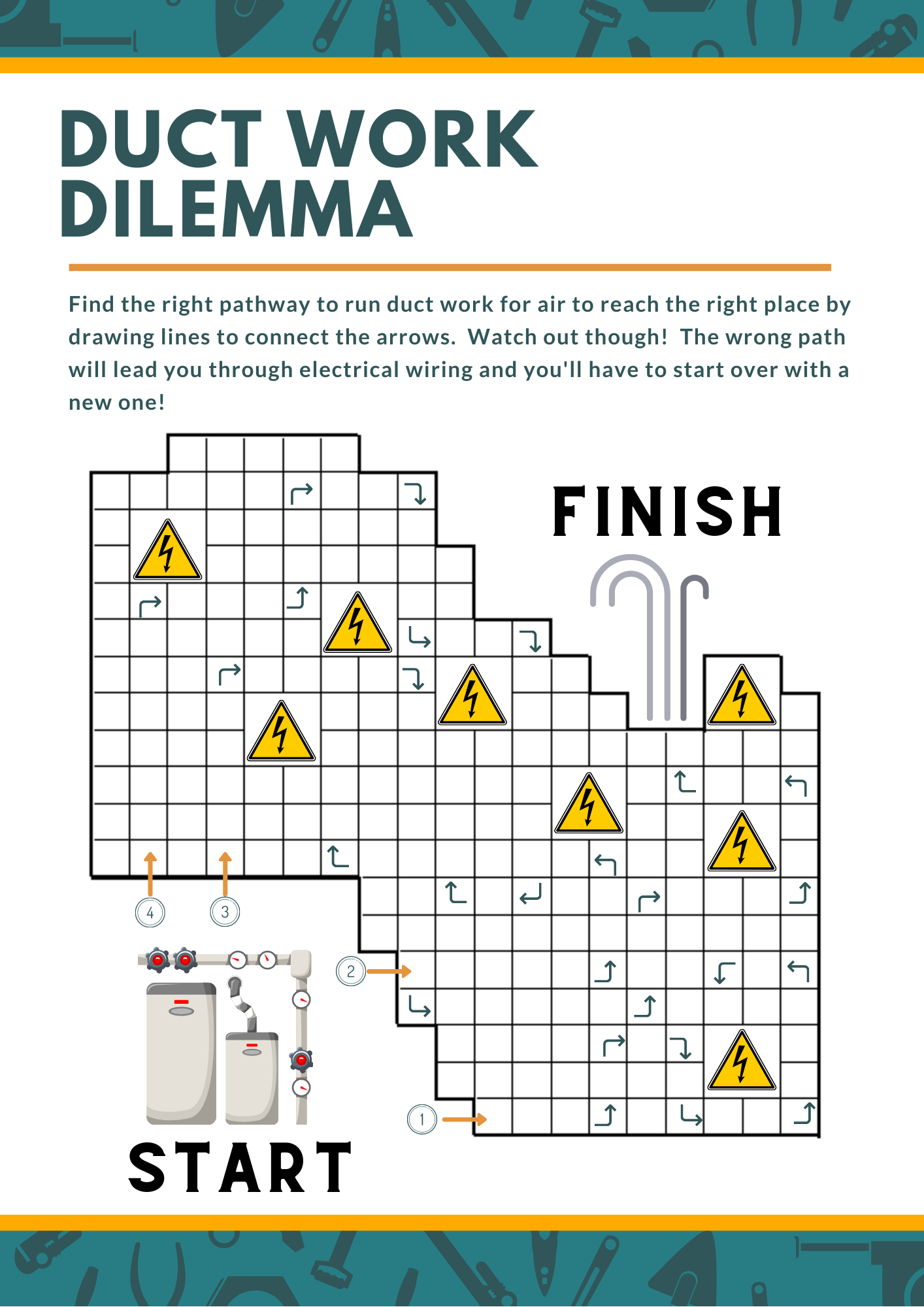 duct-work-dilema-activity-sheet.png