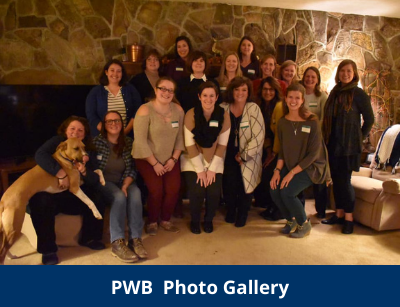 Central PA Professional Women in Building Council --photo-gallery-350x250.png