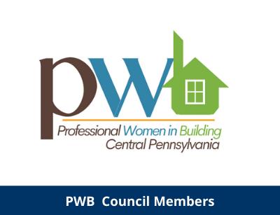 pwb-council-members-350x250.png