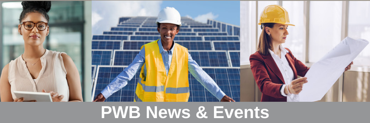 pwb-news-and-events-1200x400.png