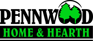 Pennwood-Logo-w300.png