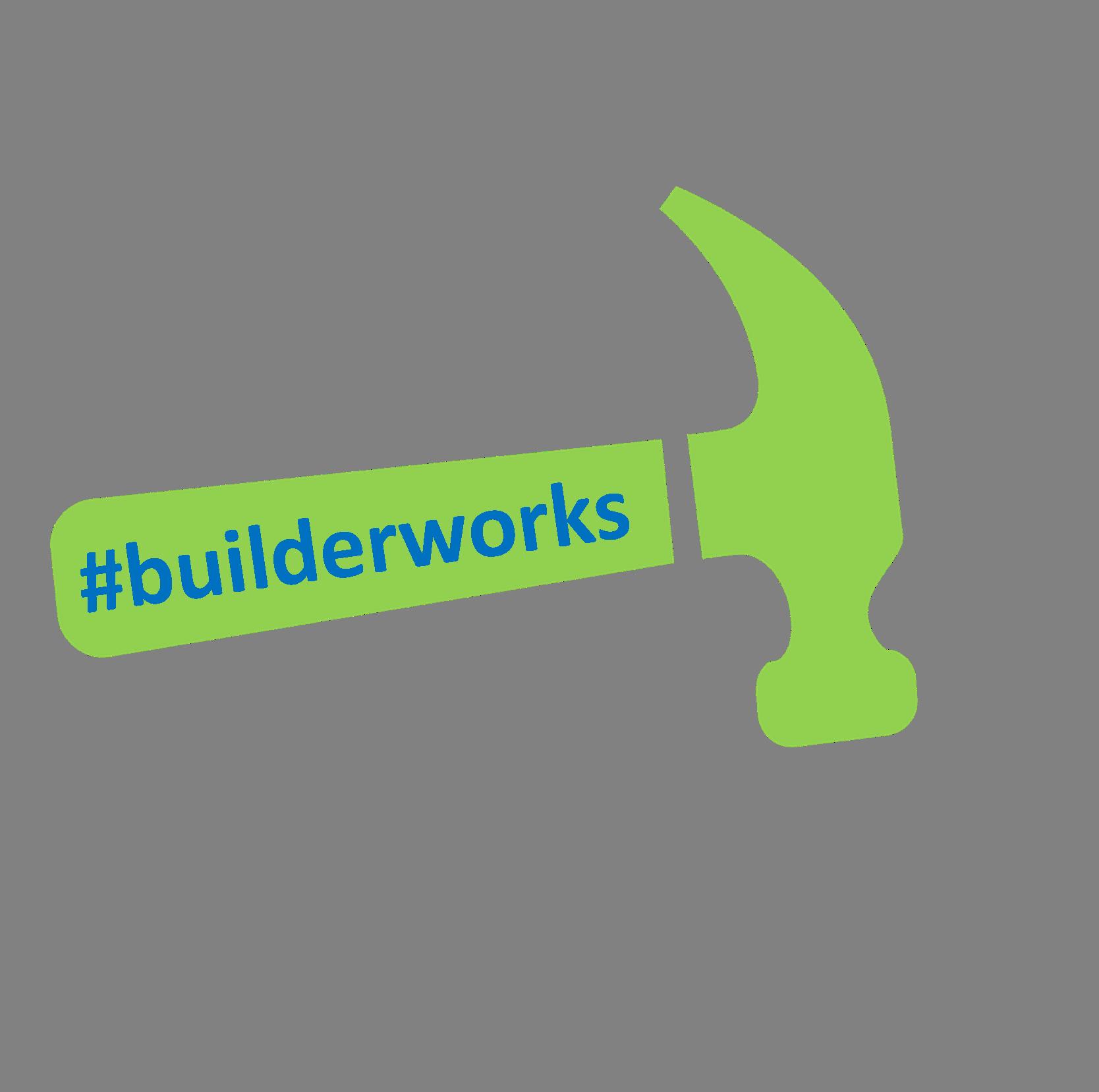 #builderworks