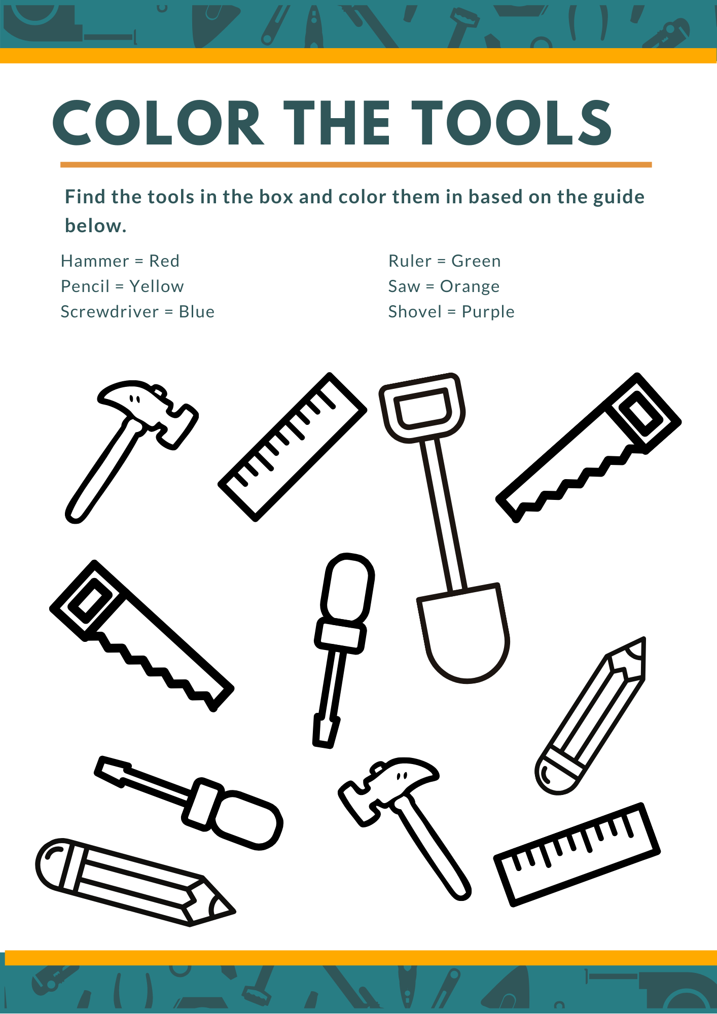 color-the-tools-activity-sheet.png