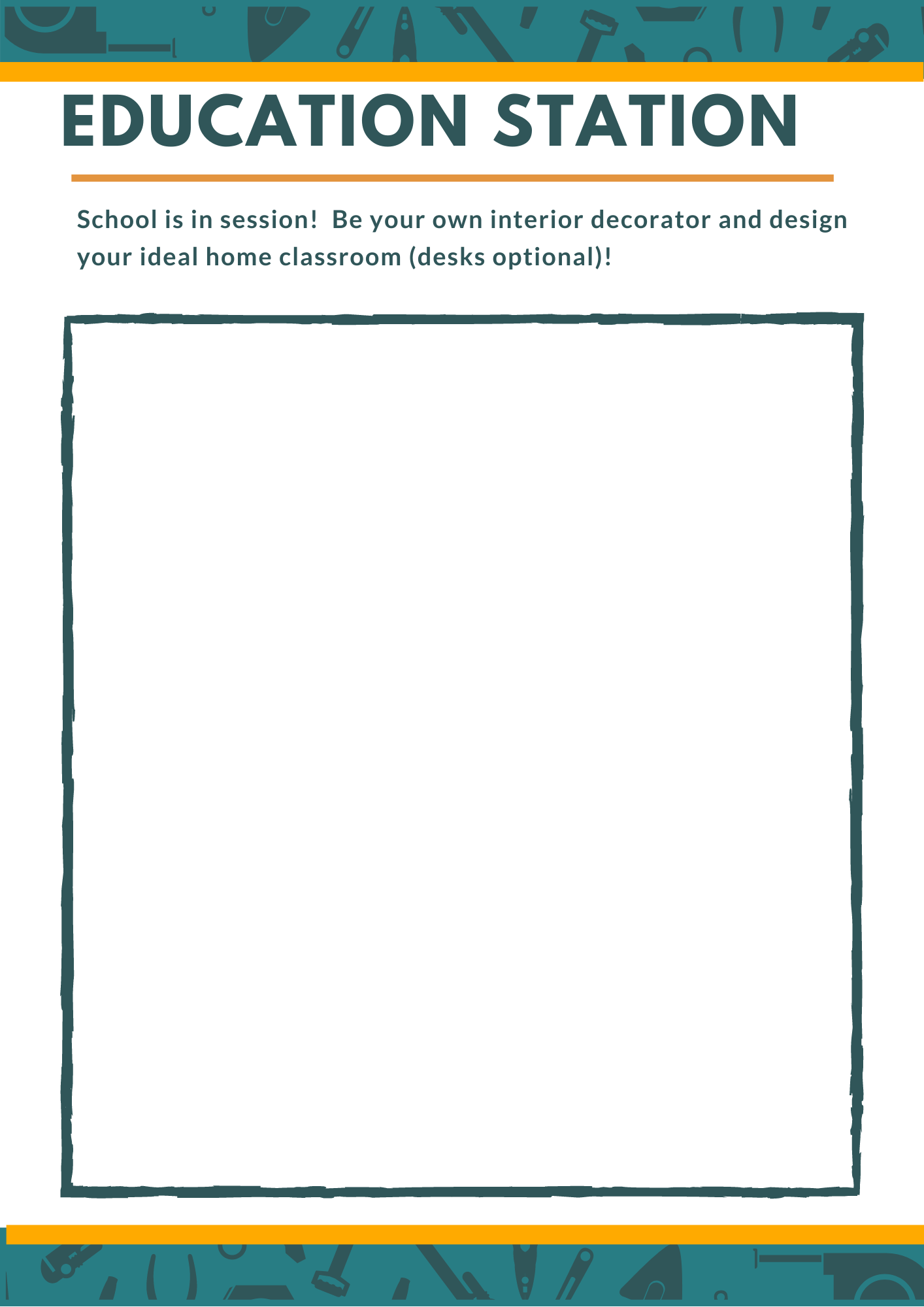 education-station-sheet.png