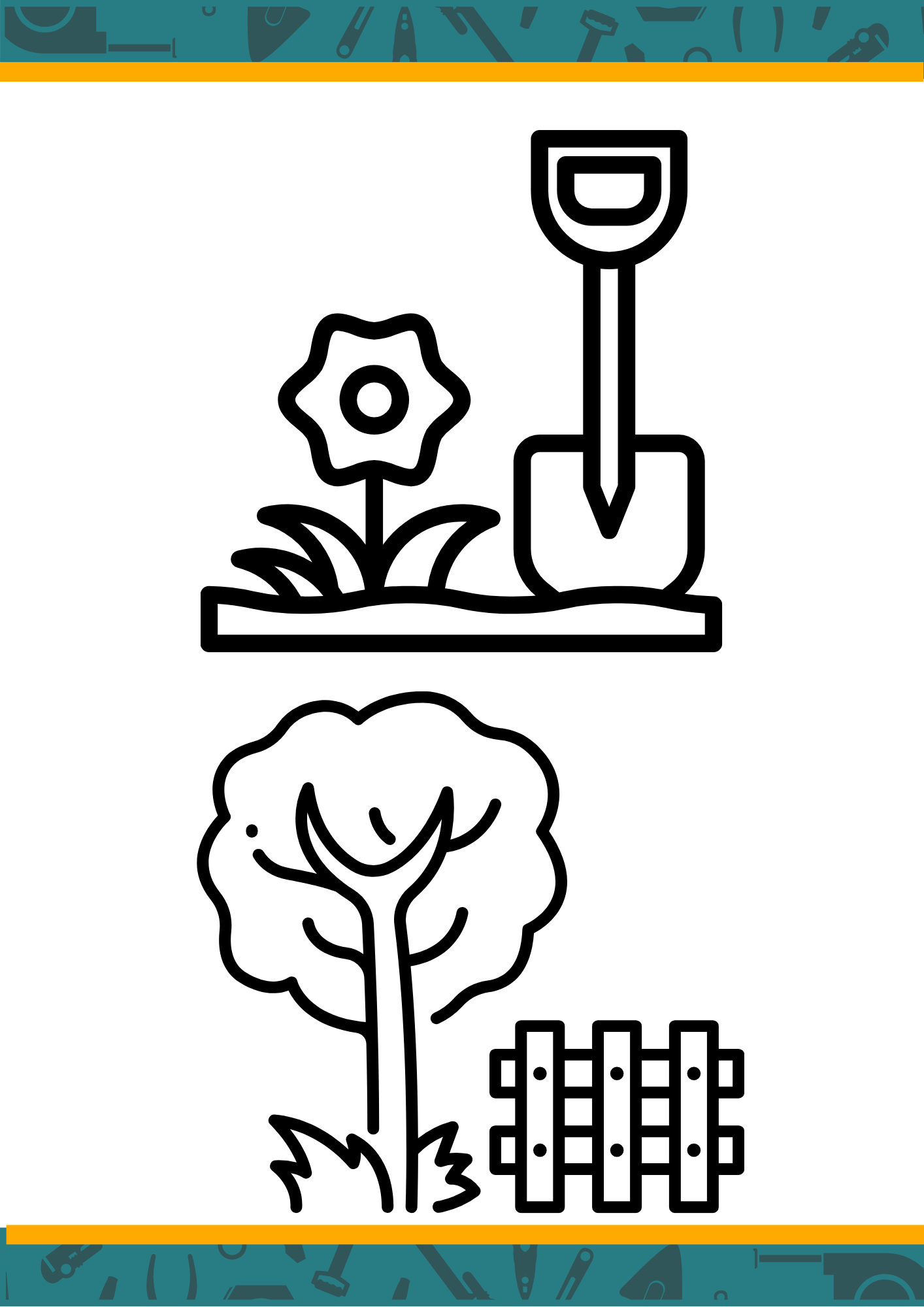 landscaping-activity-sheet.png
