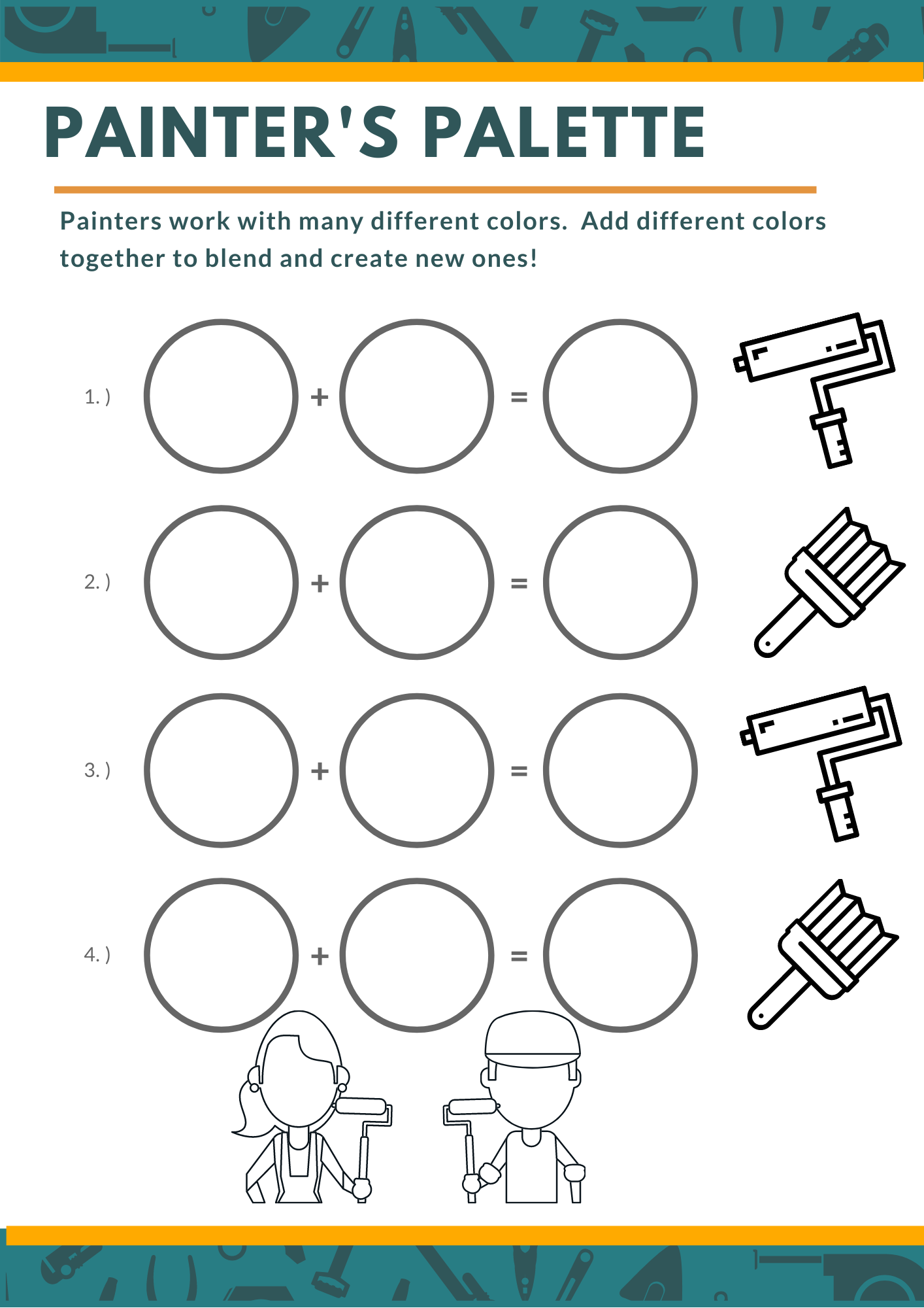 painters-activity-sheet.png