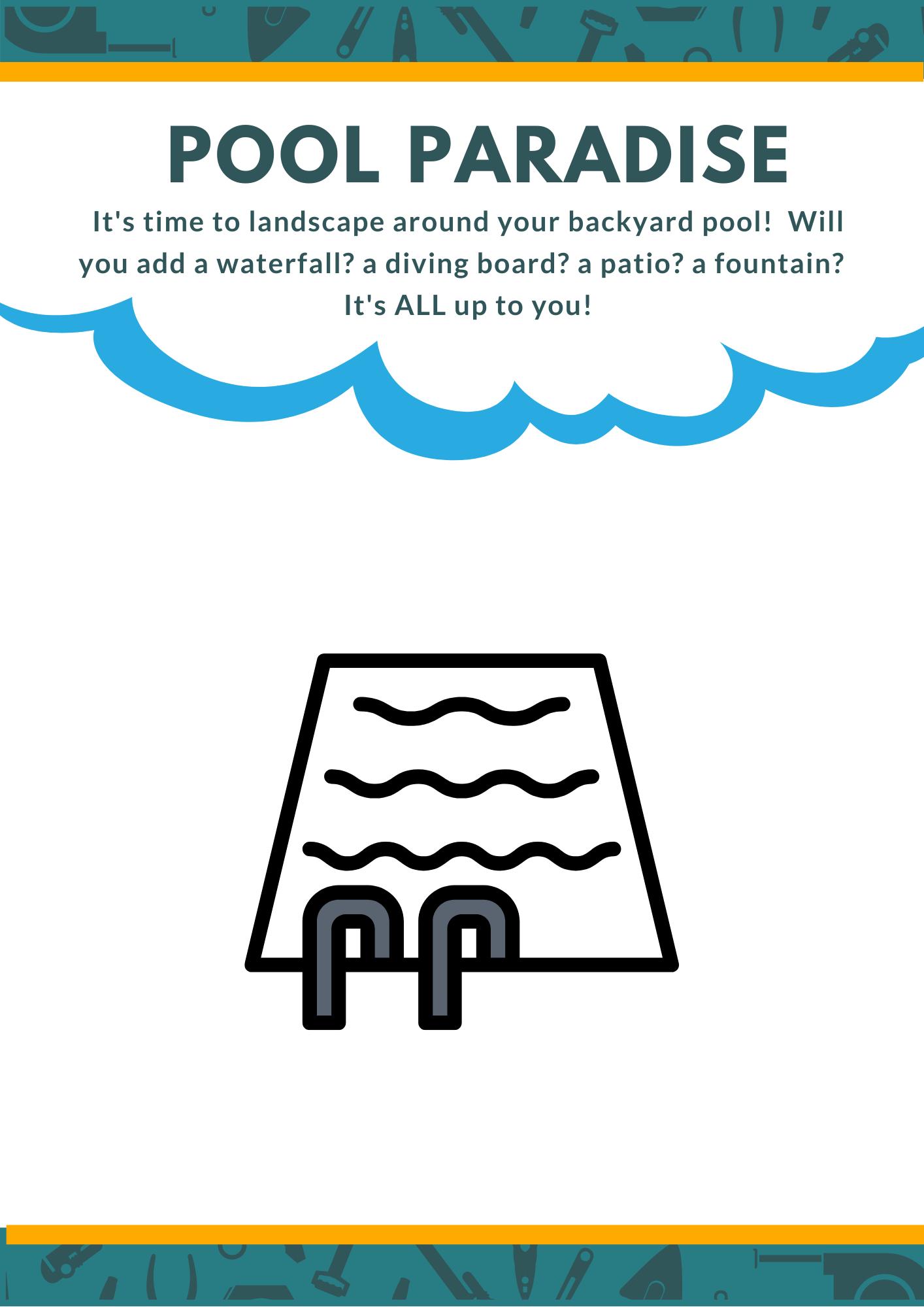 pool-paradise-activity-sheet.png
