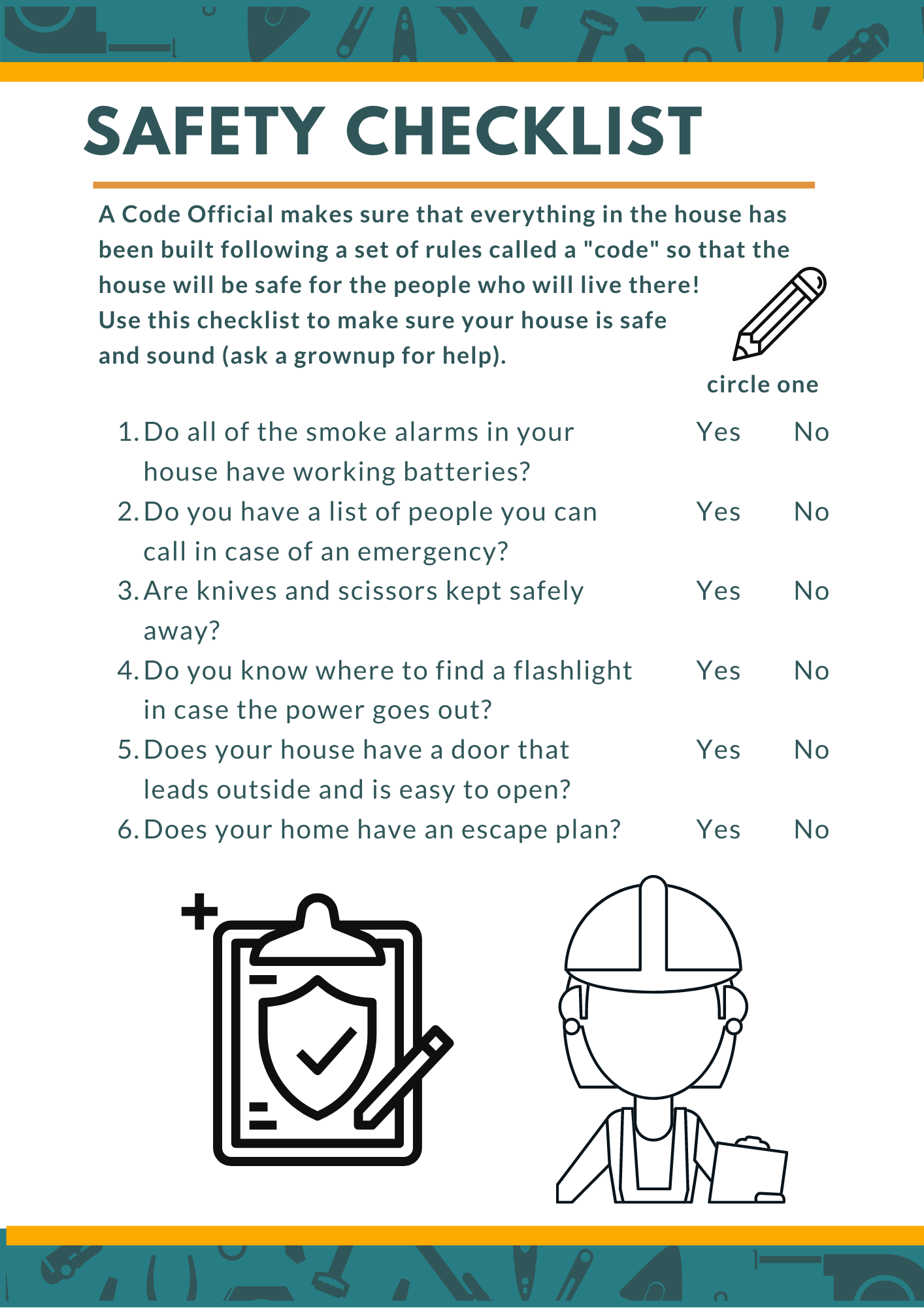 safety-checklist-activity-sheet.png