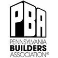 Members Save on PA One Call
