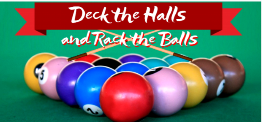 deck-the-halls-w625.png