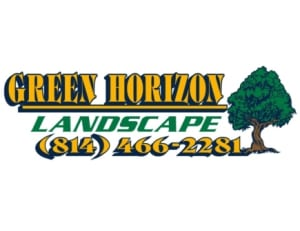 green-horizon-main-MOWING_LOGO3-w300.jpg