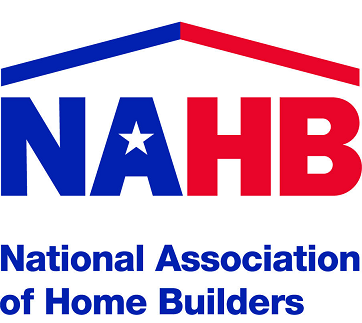 Members Get Great Benefits from NAHB