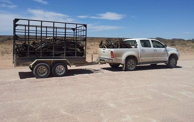 truck-hauling-stuff-w625.jpg